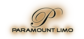 view listing for Paramount Limo